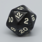 20-sided_die