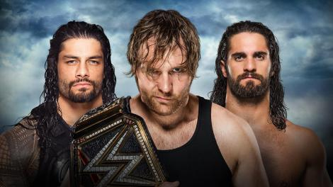 20160711_Battleground_AmbroseReignsRollins
