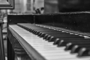 piano-1493797_1280
