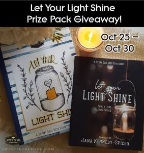 let-your-light-shine-promo