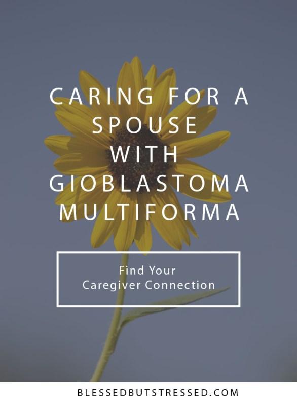 Gioblastoma
