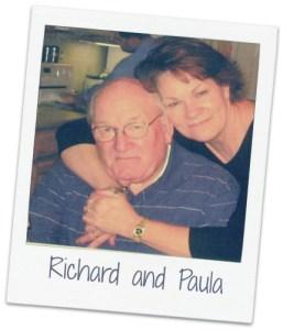 Caring for a spouse with #parkinsons disease http://wp.me/p2UZoK-xR  via @blestbutstrest