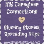 Caring for a Parent with a Mental Illness