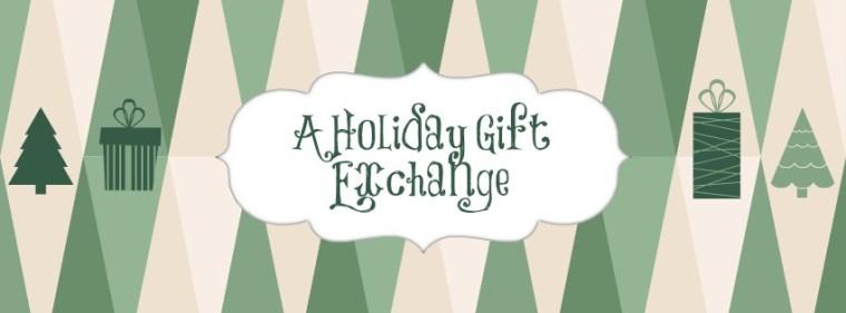 Visit our holiday gift exchange! http://wp.me/p2UZoK-Ci via @blestbutstrest