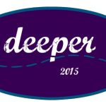 Why Go Deeper?