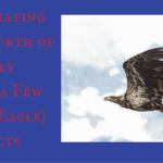 Celebrate the Fourth With a Few Bald Facts