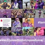Help Me Raise Money for the Leukemia & Lymphoma Society's TNT!