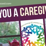 What's YOUR Caregiver Story?