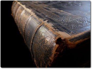 Image result for old king james bible