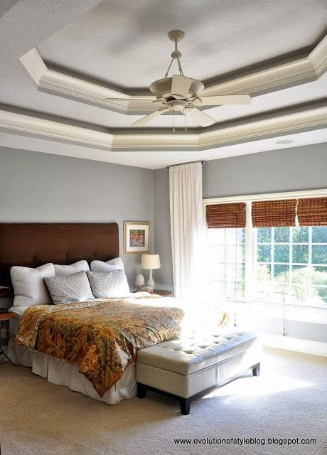 Master Bedroom Paint Colors Bless Er House
