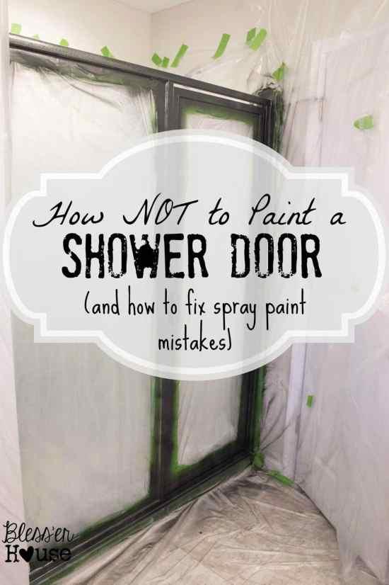 how-not-to-paint-a-shower-door.jpg