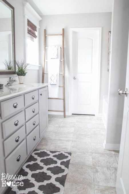 rustic-industrial-bathroom-builder-grade-2B-283-2Bof-2B11-29.jpg