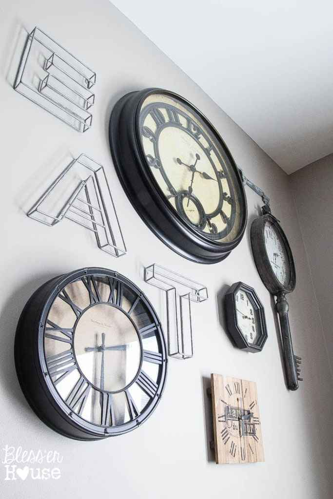 aged-metal-clock-key-gallery-wall (9 of 10)