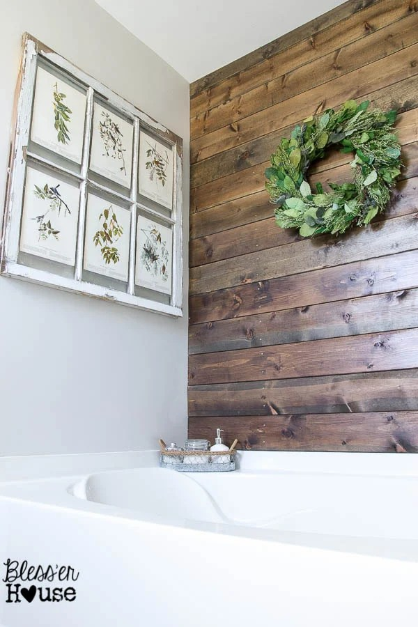 bathroom-rustic-industrial-diy (1 of 1)