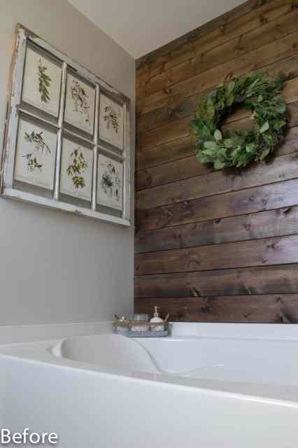 Bless'er House | Revolutionize Your DIY Blog Photography: Beginner's Guide to Lightroom