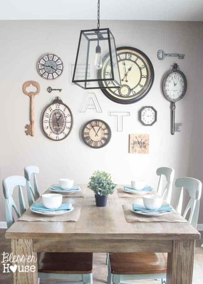 rustic-industrial-breakfast-room (2 of 15)