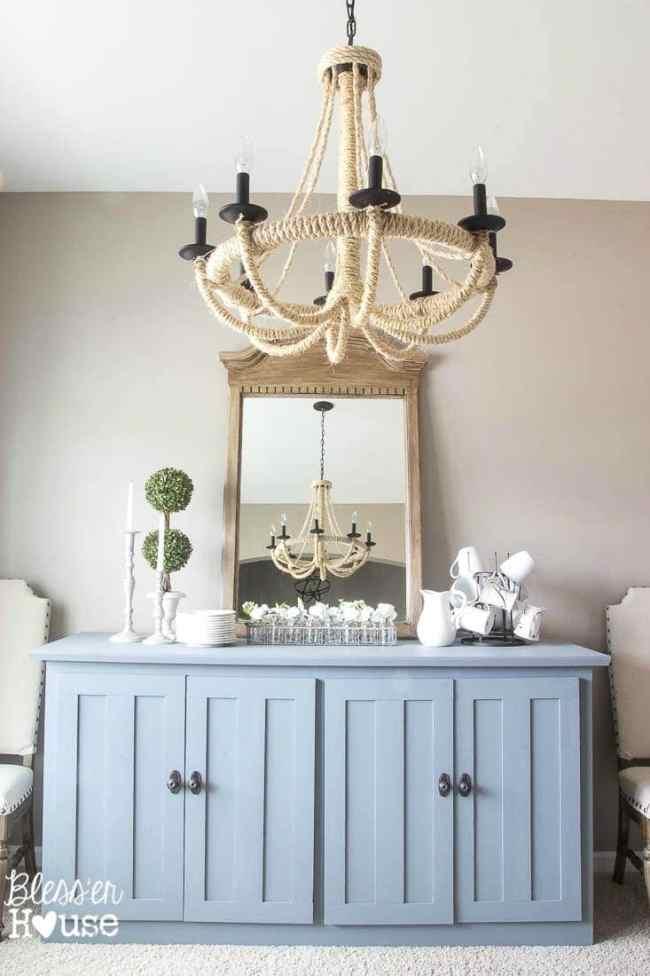 blue-dining-room-buffet (6 of 11)