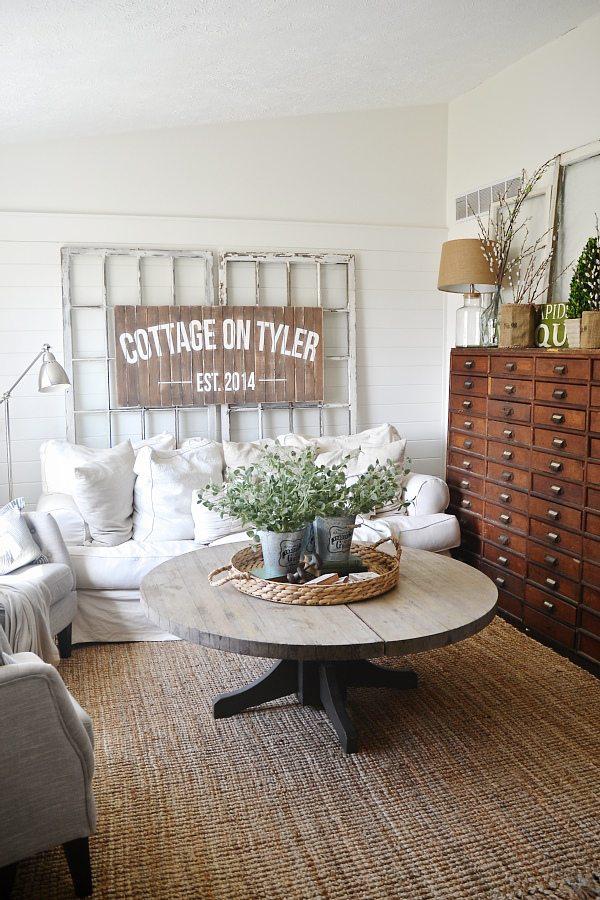 Blogs Decorating Top Interior