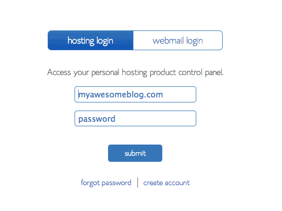 bluehost6