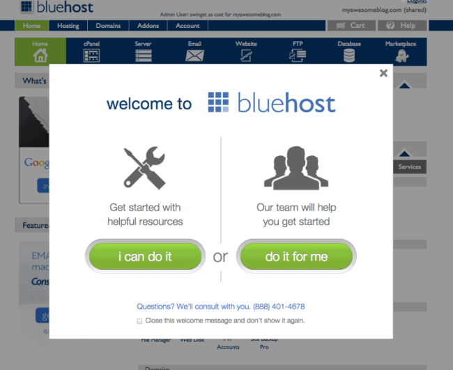 bluehost7