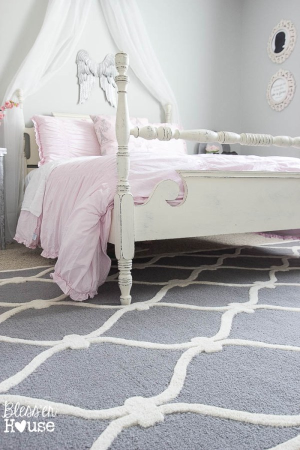 12 Favorite Greige Rugs (And Where to Buy Them On a Budget) | Bless'er House