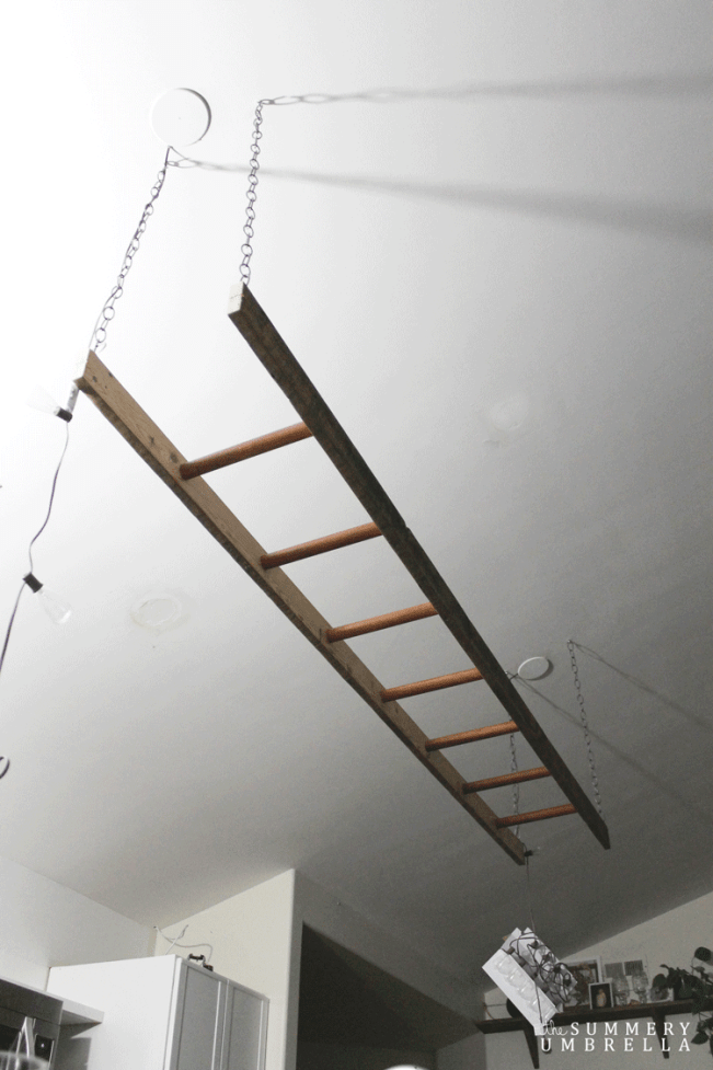 diy-ladder-light-15