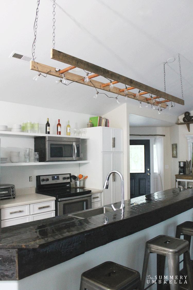 Kitchen Backsplash Ideas Budget