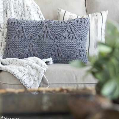 7 Ingredients to Create a Cozy Space