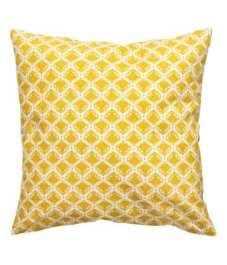 pillow15
