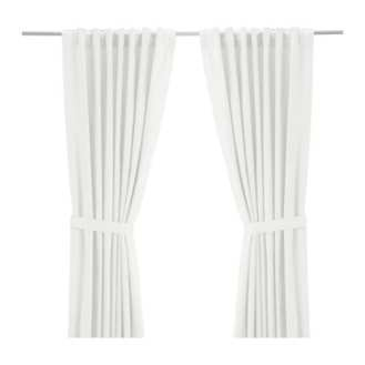 budget curtains 1