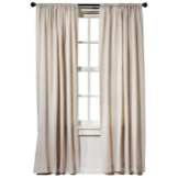 budget curtains 3