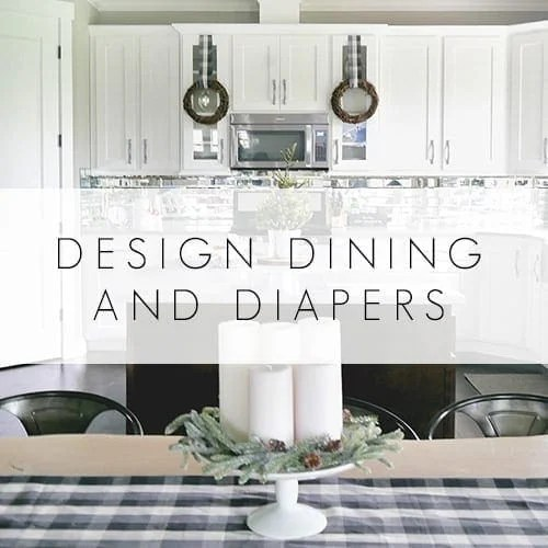 DDD Dining Area1