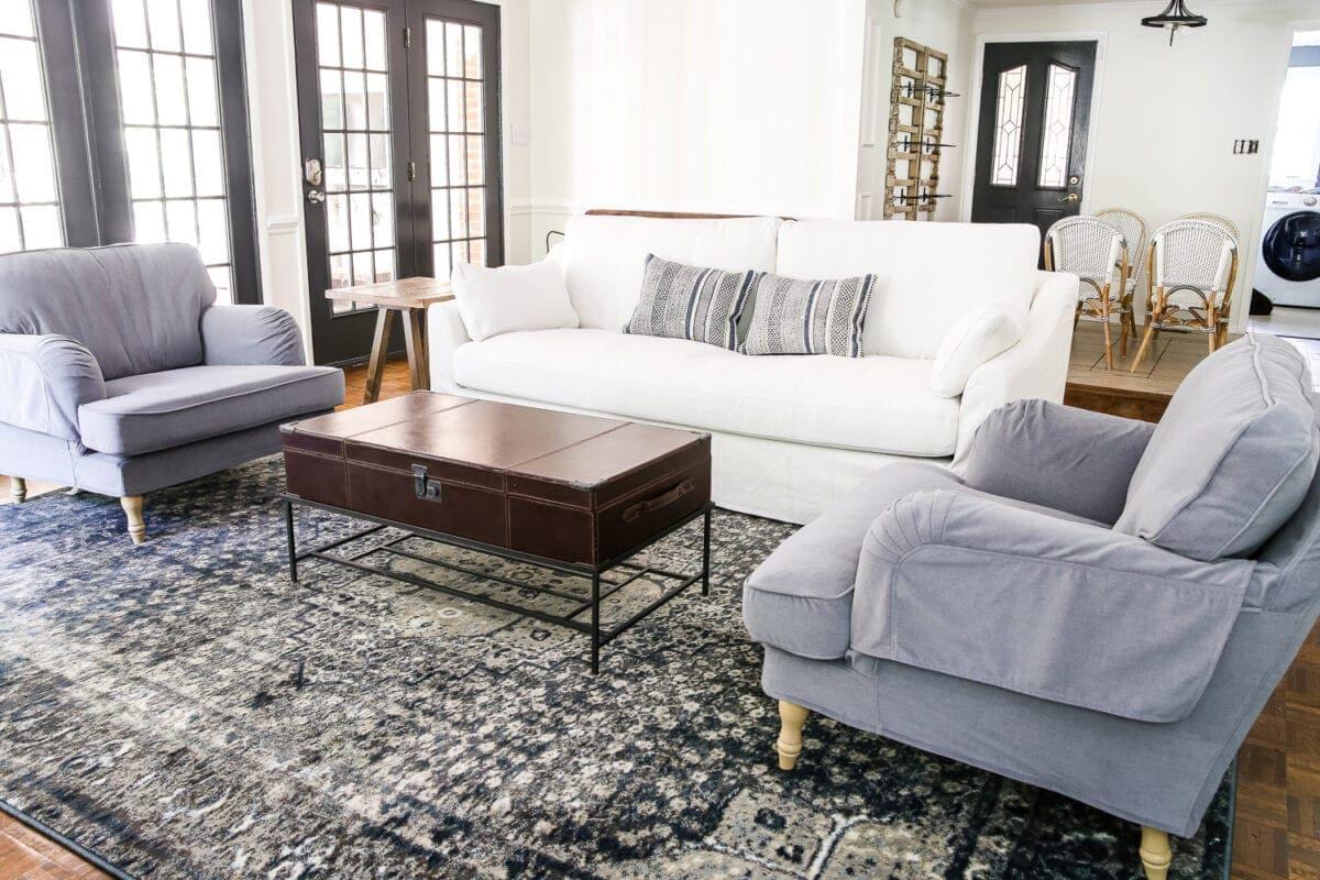 I Furniture Reviews