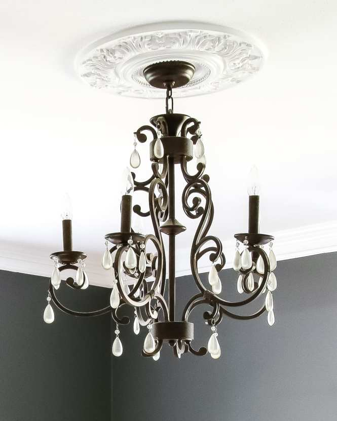 Chandeliers For A Budget Ping Guide With Under 200