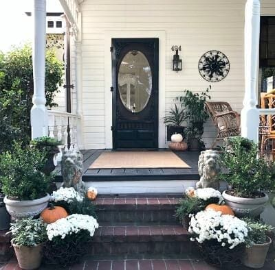victorian-fall-porch-My Soulful Home