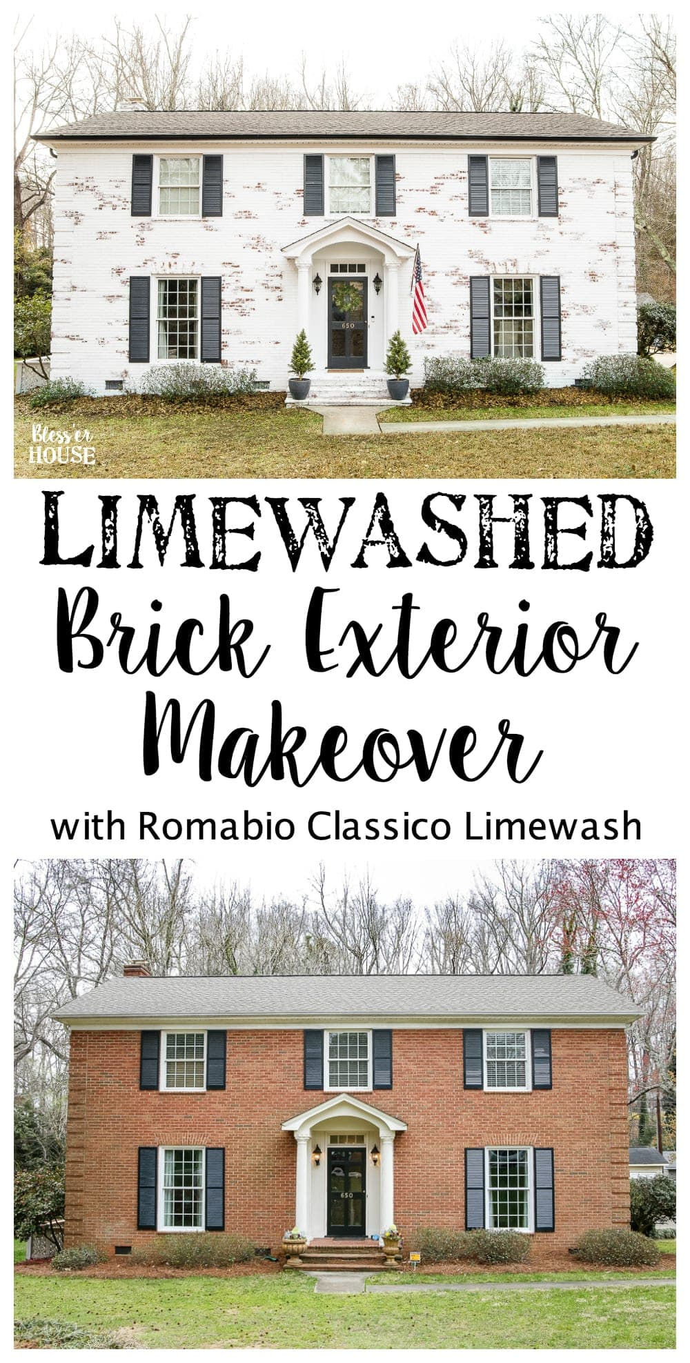 Diy Lime Wash Brick House How To Lime Wash Exterior Brick on lime wash kitchen, lime wash pix, lime wash stone, lime wash colonial, lime paint brick house, lime wash traditional home, lime wash paint recipe, lime wash stucco shower, lime wash cement, lime washed brick, lime wash examples, lime washing brick interior,