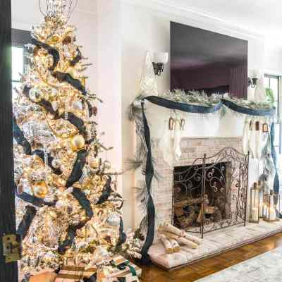 Holiday Housewalk 2018