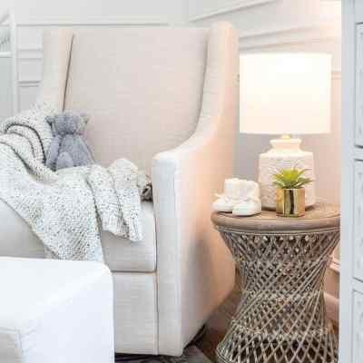 The Best Bedroom Light Bulb to Promote Sleep