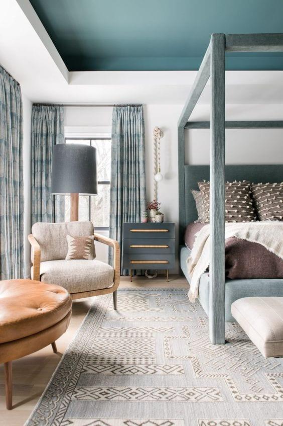 Master Bedroom Designs | Cortney Bishop Design