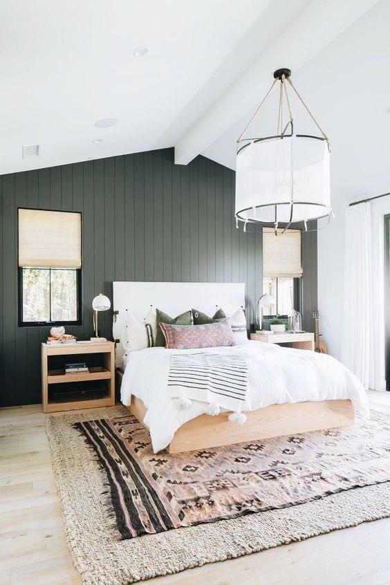 Master Bedroom Designs | Domino Mag