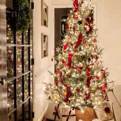 Candlelight Christmas Nights Tour 2020