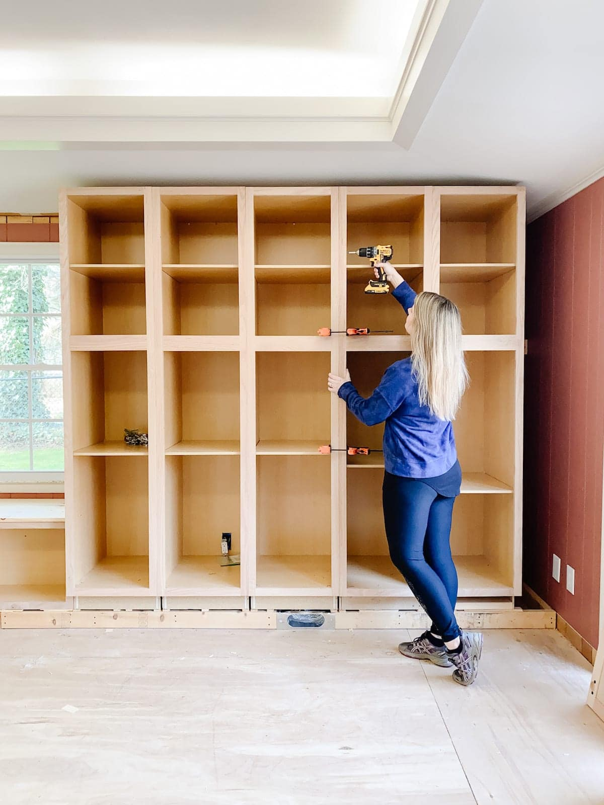 Home Improvement Tips That Any Novice Can Use