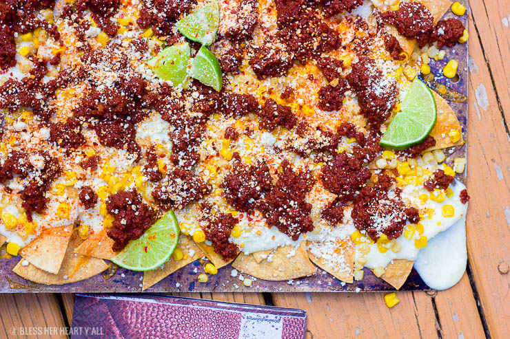 spicy-mexican-street-corn-nachos-football-party-20-of-2