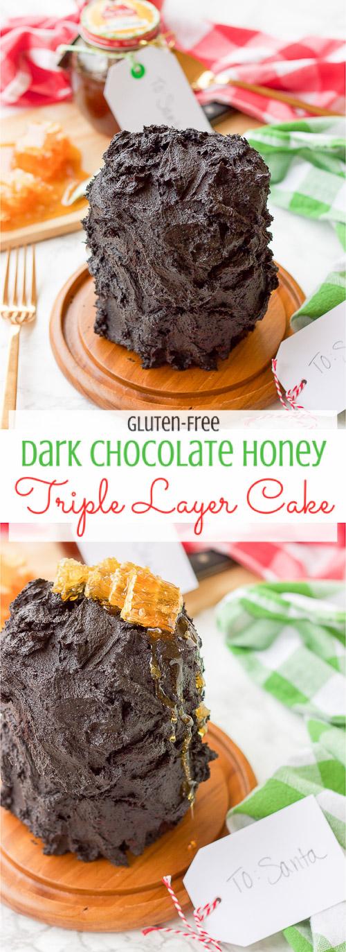 dark-chocolate-honey-triple-layer-mini-cakes-20-of-1