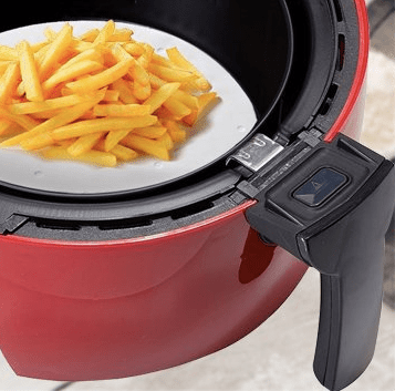 17 Best Air Fryer Accessories You Need in Your Kitchen!