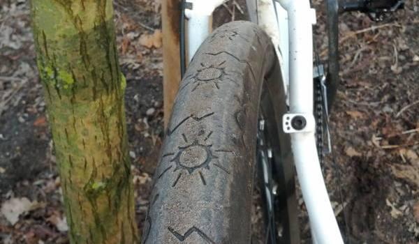 Nokian AWS-Reifen