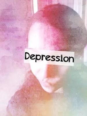 Business + Depression