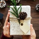 self-care holiday guide