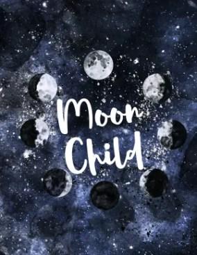 moonthumb