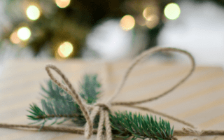 frugal Christmas tips